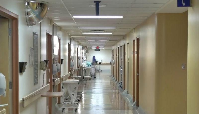 Vaklármát már sikerült okoznia a koronavírusnak Romániában, fertőzést még nem