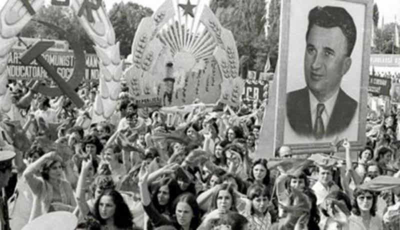 A kommunizmus bűnei: egy törlesztetlen hátralék