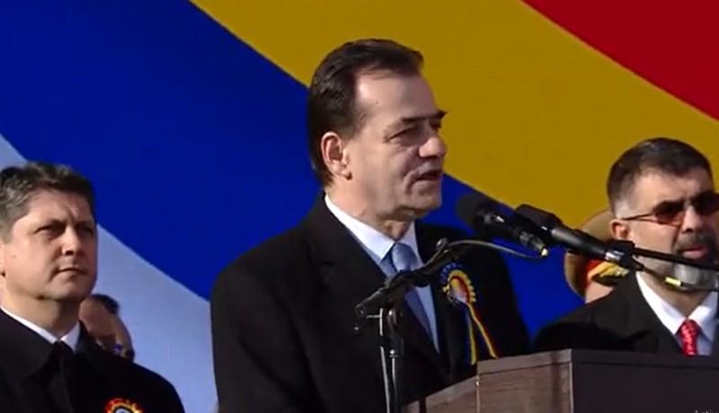 Ígérgetni tudnak: Iohannis és Orban személyesen akarják elhódítani Moldvát a PSD-től (VIDEÓval)
