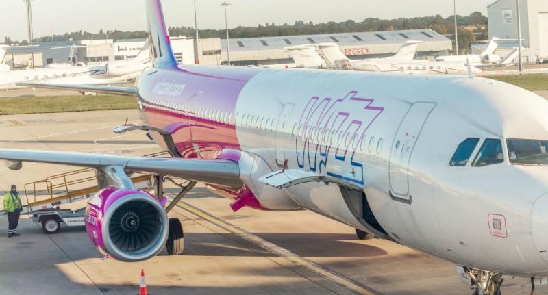 Ha mostanában Olaszba repülne, számoljon azzal, hogy drasztikusan csökkentették a járatok számát
