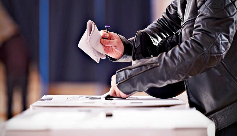 Ne nagyon készítse a pöcsétjét: az év végéig biztosan nem lesznek helyhatósági választások
