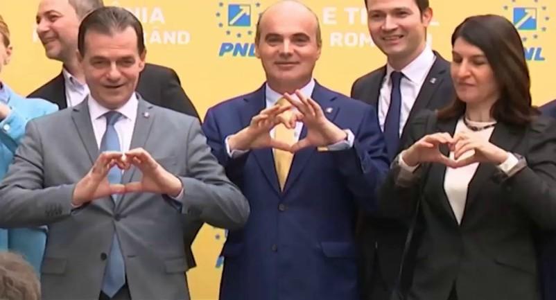 Ha még sokáig döglődik Orban szellemkormánya, szétszéled a szavazótábor