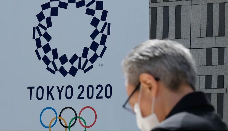 A járvány miatt elhalasztják a világ legnagyobb sporteseményét, az olimpiát is
