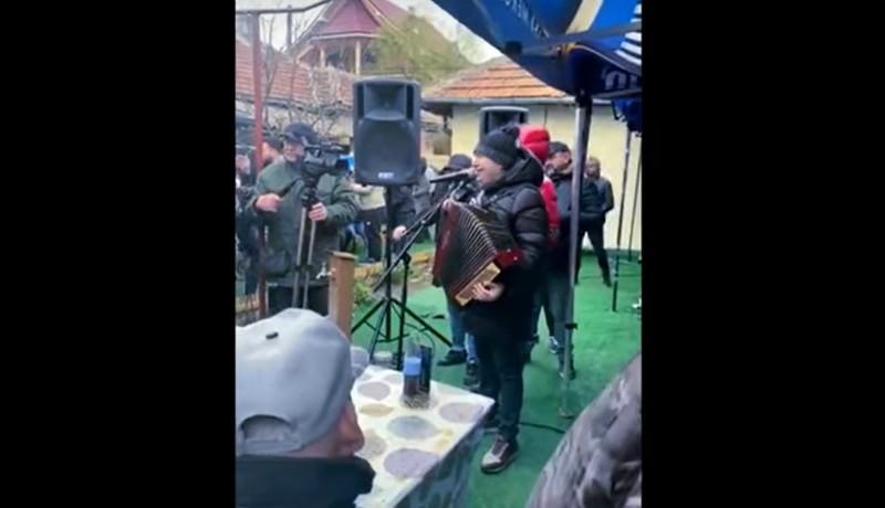 Egy bărăgani város lehet a következő, ahol teljes karantént hirdetnek – 800 vendégmunkás tért haza