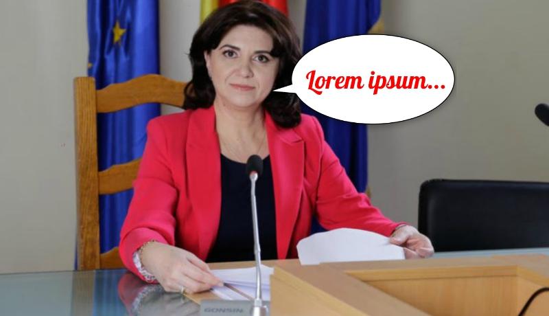 Oktatási miniszter: Mikor indul újra az oktatás Romániában? Majd megmondjuk, ha tudjuk!