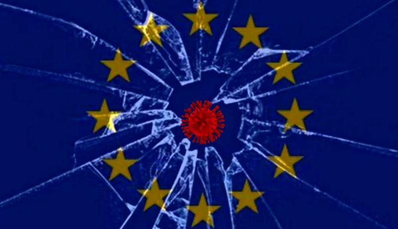 A globalizáció elérte a korlátait. Az EU elérte a korlátait. Újra felfedezzük Romániát