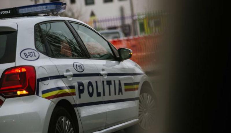 A piteşti férfi halálát okozó rendőrök közül az egyiket nyugdíjazták, a másikat felfüggesztették