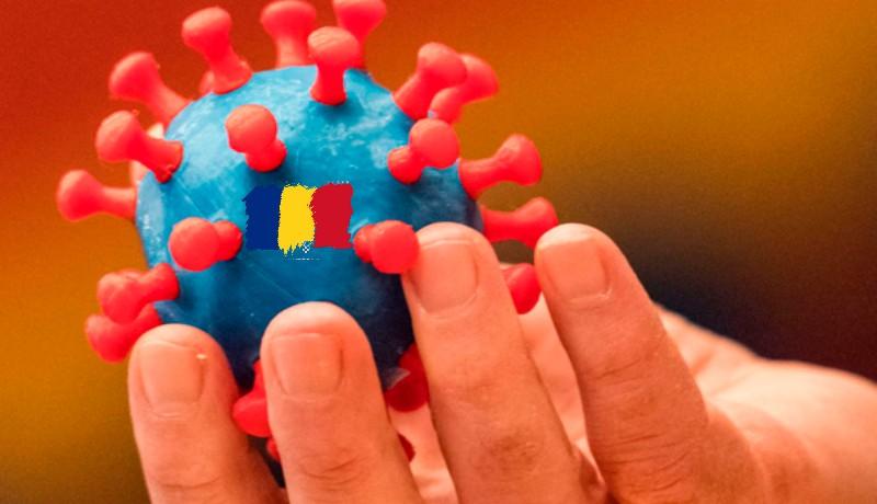 Még Nigéria is megelőzte Romániát a járványkezelés globális ranglistáján