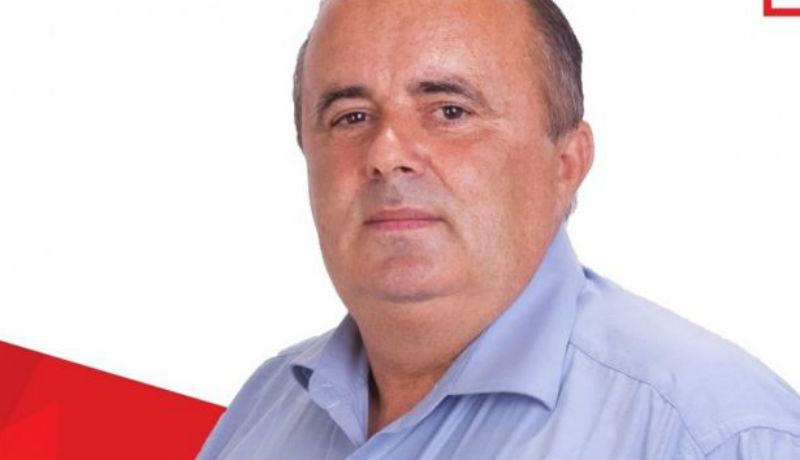 Annyira Románia: véletlenül egy másik településre igazolták egy újraválasztott polgármester mandátumát