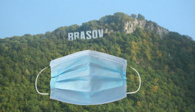 Brassó megyében szintet léptek: olyan új megszorítást vezettek be, amit az országban máshol eddig nem