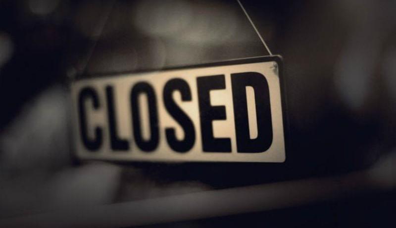 Már van, ahol újra bezárják az éttermeket, bárokat, mozikat, annyira elszabadult a vírus