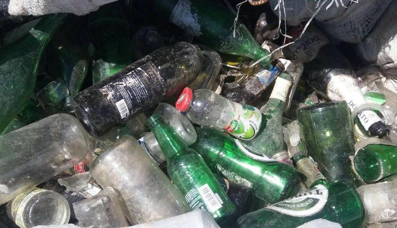 Nagyon úgy néz ki, hogy hamarosan minden szeszes italos és üdítős palack visszaváltható lesz