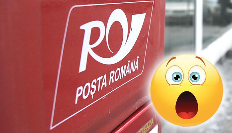 Ez nem biztos, hogy jó hír: ismét a Román Posta kézbesíti a jogsikat