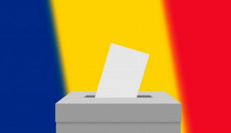 A Hargita megyeiek beindultak, de a Kovászna megyeieket még mindig csak mérsékelten érdekli a választás