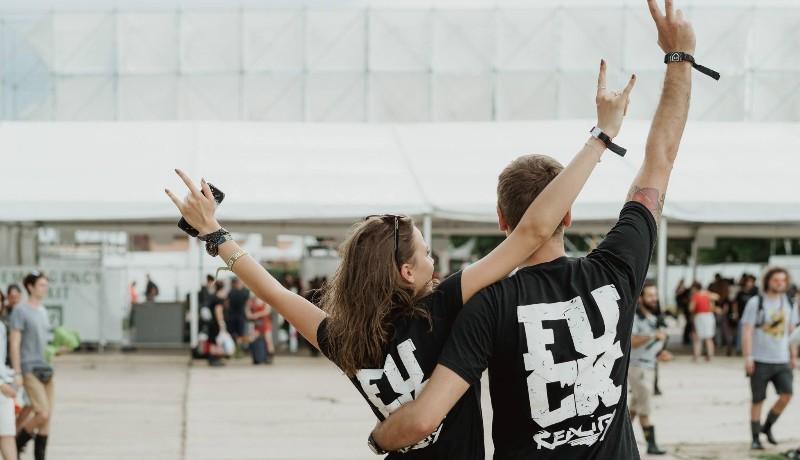Nem tágít a kolozsvári tesztkoncert ötletétől a fesztiválbiznisz állandó szószólójává vált Emil Boc