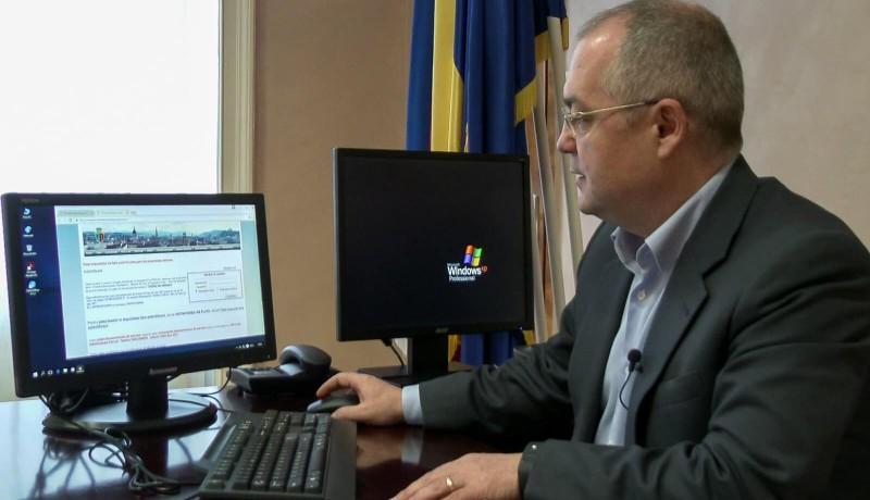 Kolozsvár az első város lesz, mely megszabadul a koronavírustól – állítja Boc