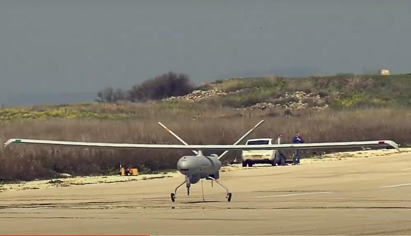 Izraeli katonai drónokat gyárthat Románia – persze csak akkor, ha jó sokat meg is veszünk belőlük (VIDEÓval)