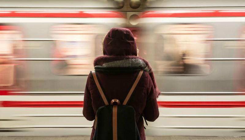A Mócföldtől a Zöld természeten és a Harmónián át az Egyesült Európáig utazhat majd a kolozsvári metrón