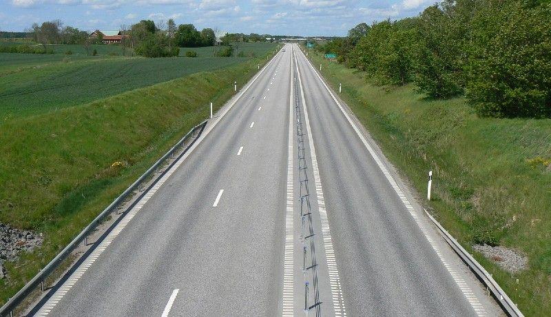 Bár létezik megoldás a halálos balesetek megelőzésére az autópályákon kívül is, Bukarest hanyagolja