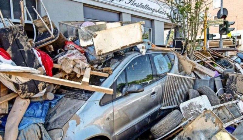 Szerintünk kitalálja, milyen állampolgárságú tolvajok fosztogattak Németország árvíz sújtotta településein