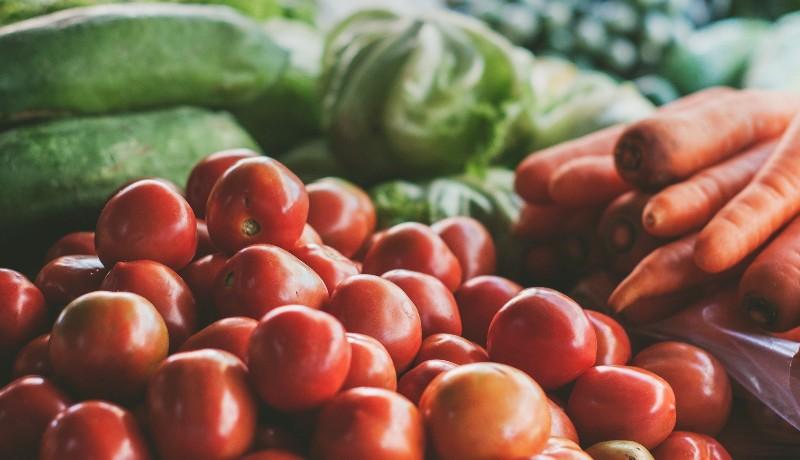 Na és ön mindig Romániában termelt paradicsomot vásárol? Azt csak hiszi!