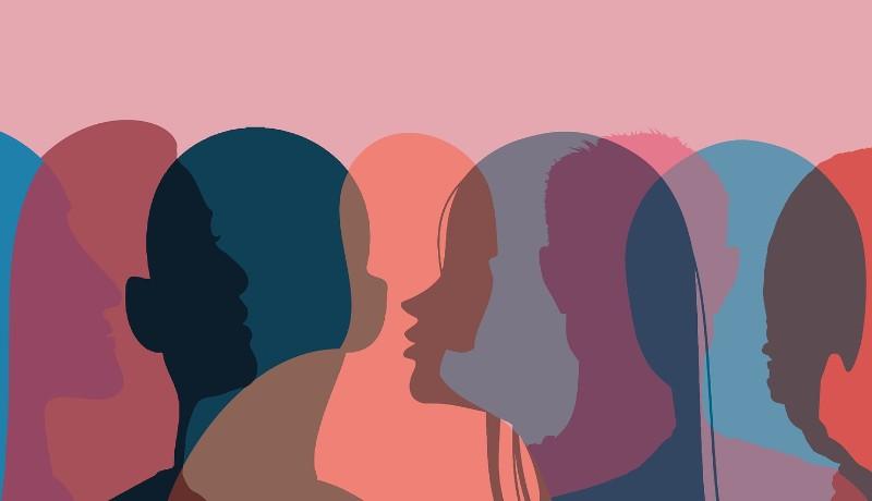 Miért nem mindegy, hogy miként szerepel a nemi jelölés az új személyi igazolványokon?