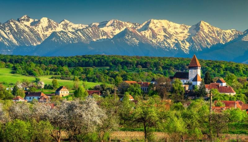 Utazni már lehet, mégis gyengélkedik a romániai turizmus: nem jönnek a külföldi turisták
