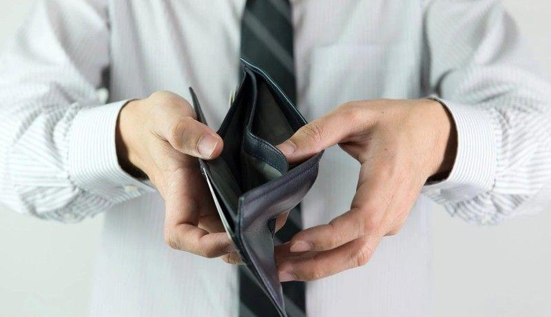 Ennyi pénzt húz ki pluszban a családok zsebéből a durva energiadrágulás