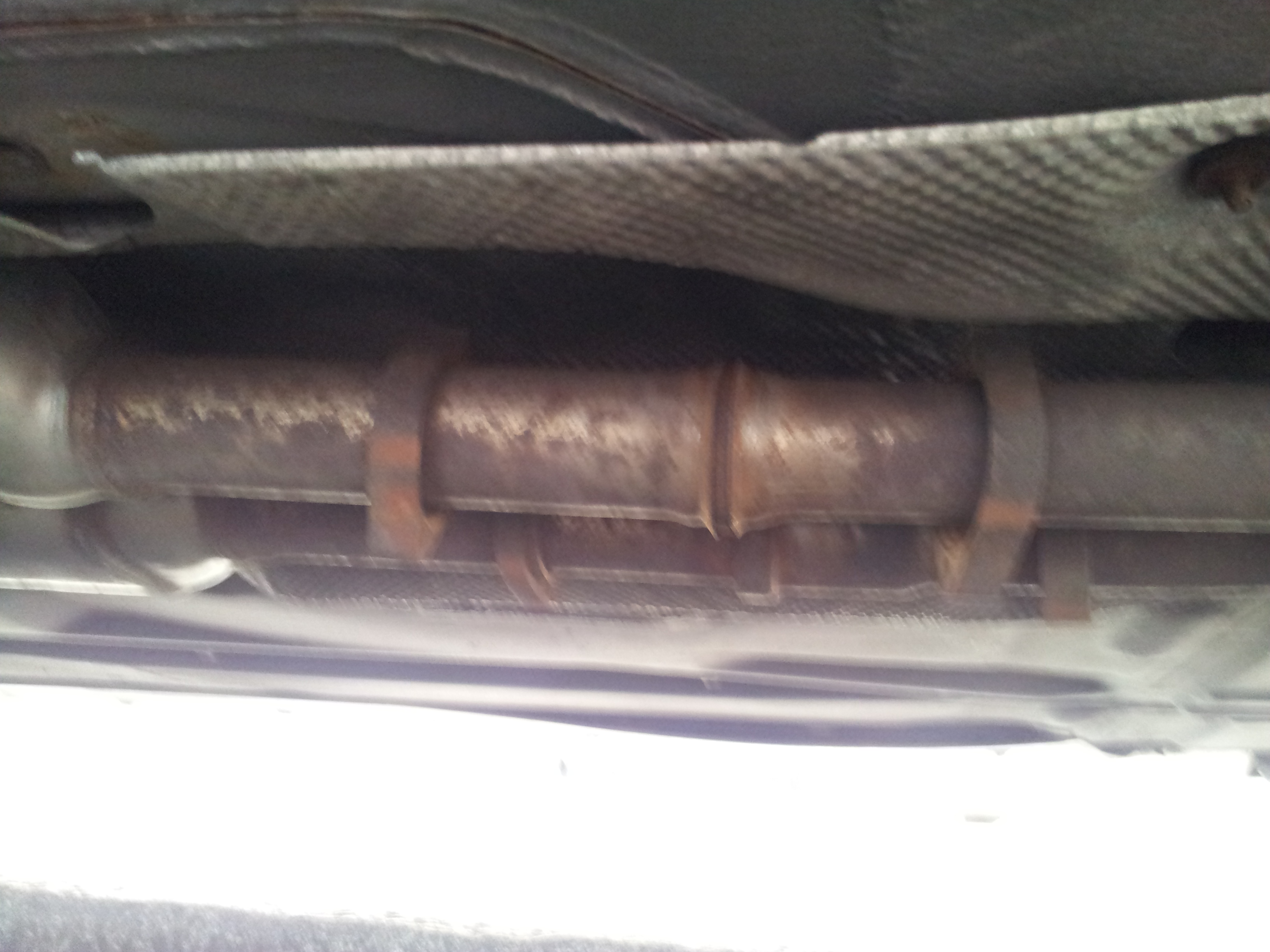 2003 honda crv exhaust system diagram 1997 ford f350 headlight switch wiring mercedes benz w210 engine cover free