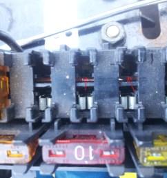 yamaha xj 600 fuse box wiring diagram with description xj 600 yamaha 2014 yamaha mt 03 [ 3264 x 2448 Pixel ]