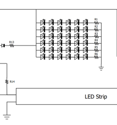 12v led stop light wiring diagram wiring library 12v led off road light wiring diagram 12v led stop light wiring diagram [ 1599 x 714 Pixel ]