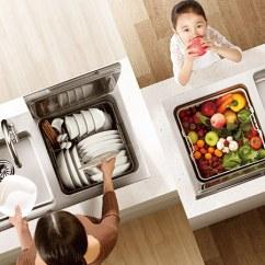 Kitchen Runner Washable Small Table With Bench Jbsd2t Q3s Q3sl 参数 功能 安装图 方太水槽洗碗机官方网站 方太 与中国用户一同设计 它是洗碗机 是水槽 还是果蔬净化机 一个让我享受品质生活 体贴家人健康的厨房清洗伙伴