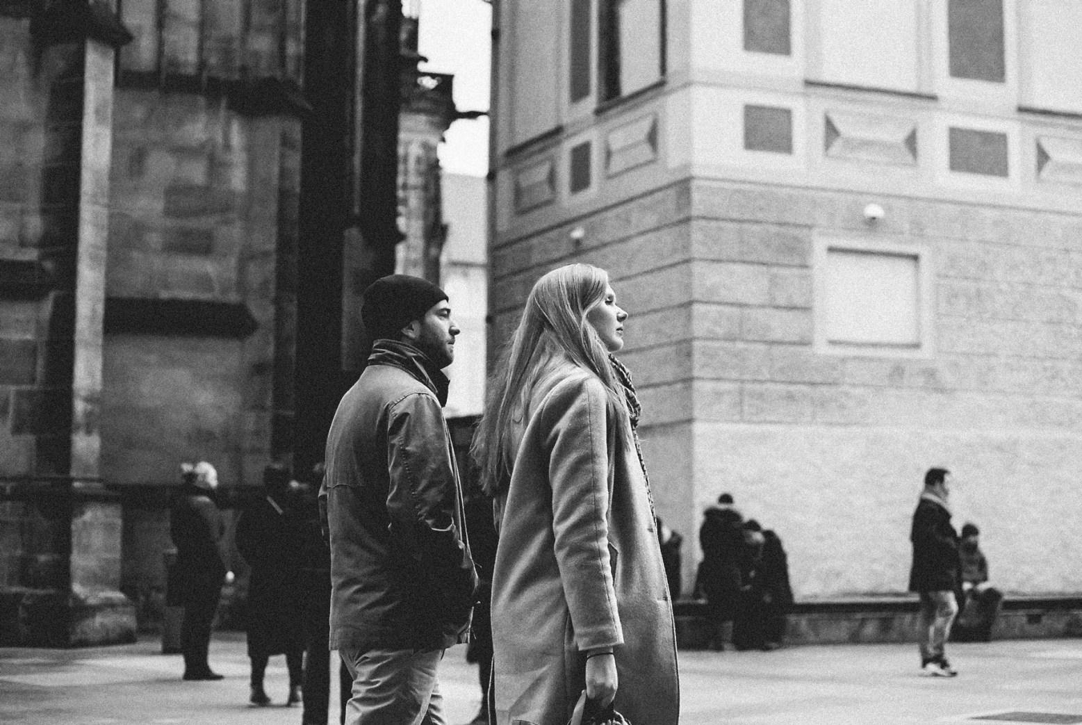 poulickna-fotografia-streetphotography-bud-trpezlivy