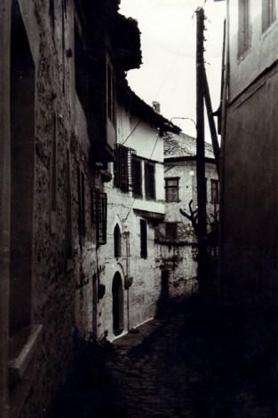 Καστοριά 1969