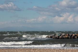 winter sea 14
