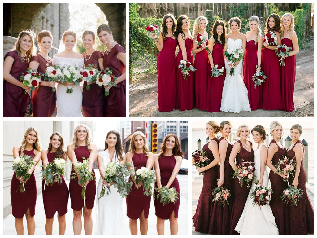 Обои корона из цветов, жених, невеста, свадьба. Настроения foto 14