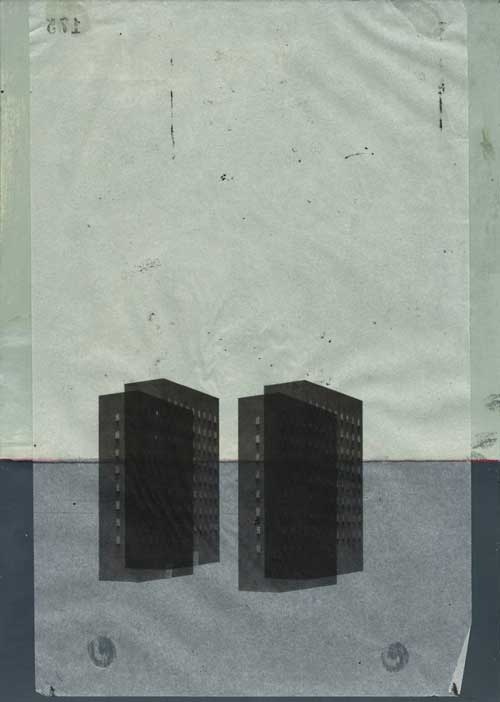 Paolo-Ventura-The-SilentCity_expositie_flatland-gallery