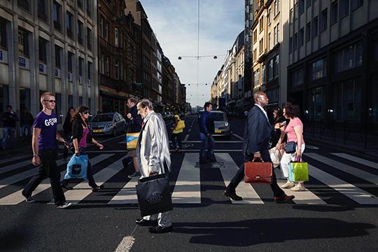 Gkf-straatfotografie-dupho-foto-agenda