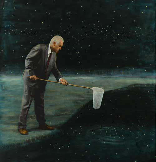 Teun-hocks-foto-agenda-torch