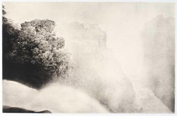 Hijweeghe-Nishikigoi-foto-agenda-contour