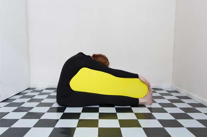 Maureen_Jonker_foto-agenda-Coalesce_Series_Edition_Yellow