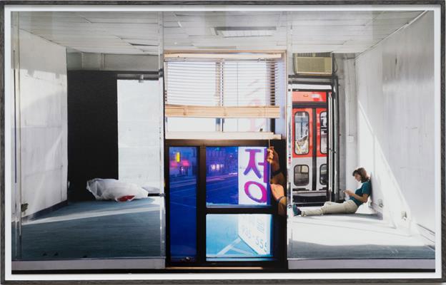 fons-welters-maria-pinsky-foto-agenda