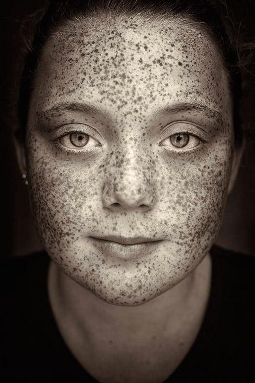 judith-minks-foto-agenda-Freckles-