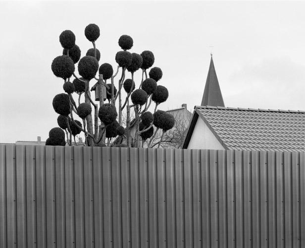 Uwe Mahler en Ute Mahler Fotomuseum Den Haag fototentoonstelling