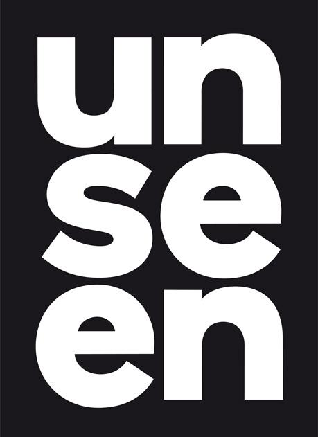 Unseen Amsterdam 2019