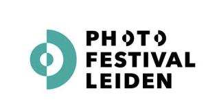Photo Festival Leiden