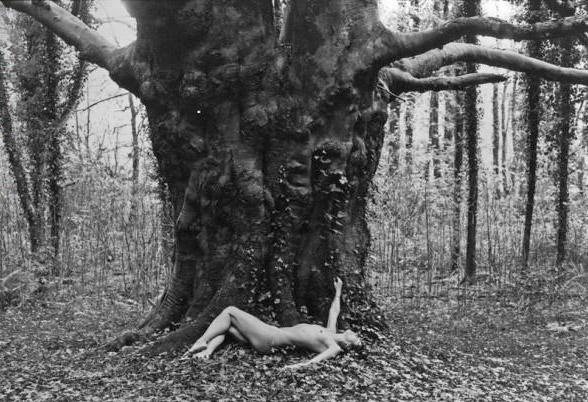 Wanda Michalak fototentoonstelling Wm gallery