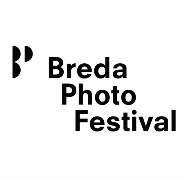 Breda Photo 2020