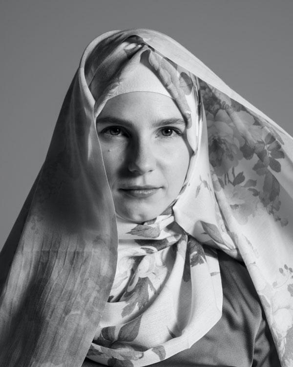 srebrenica Robin de Puy