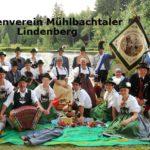 Gruppen  Vereine  Foto Atelier Hecke